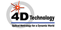 4DTechnology