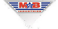 Mcb-industries