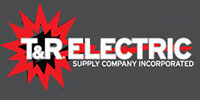 T&R Electric