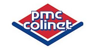 Pmc-Colinet