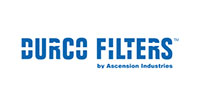 Durco Filters