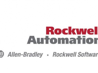 Rockwell(罗克韦尔)自动化收购 ACP(Automation Control Products)