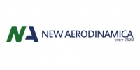 New Aerodinamica